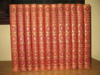 New Natural History, The - 12 Volume Set