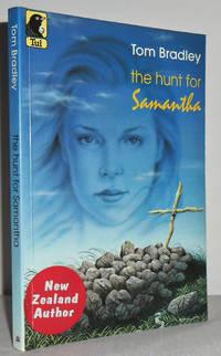 image of The Hunt for Samantha