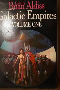 Galactic Empires Vol 1