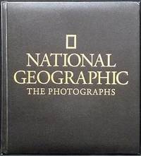 image of National Geographic: The Photographs (Leather Bound)