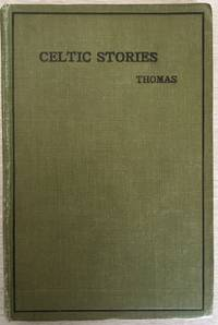 image of Celtic Stories