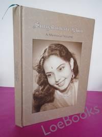 Suryakumari-Elvin - A Memorial Album