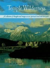 Temple Wilderness