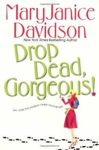 image of Drop Dead, Gorgeous!