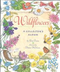 Wildflowers: A Collector\'s Album