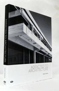 Addicted to Architecture