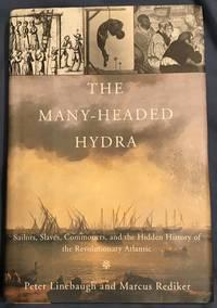 The Many-Headed Hydra
