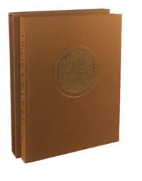 Het Book of Kells. 126 afbeeldingen in kleur en 75 illustraties in zwart-wit - Met een toelichting door Francoise Henry