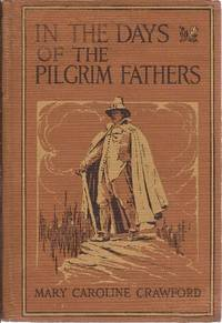 In The Days of The Pilgrim Fathers