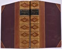 Chronicles of England, France, Spain, and the Adjoining Countries, from the Latter Part of the Reign of Edward II, to the Coronation of Henry IV. In Two Volumes