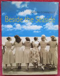 image of Beside the Seaside
