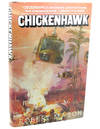 image of CHICKENHAWK
