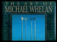 image of THE ART OF MICHAEL WHELAN