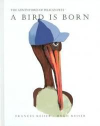 The Adventures Of Pelican Pete