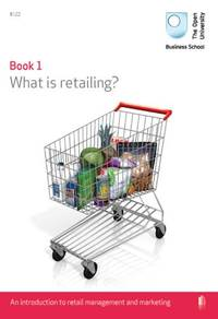 What is Retailng? (Open University)