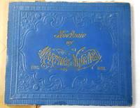 Souvenir of Martha's Vineyard 1892 1893