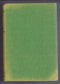 Monmouth Harry by A M Maughan - First Edition - 1956 - from Bailgate Books Ltd (SKU: 10120021159)