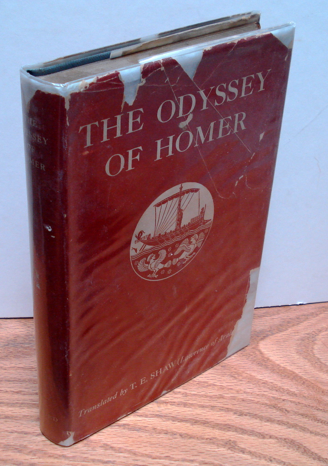 a brief summary of the odyssey by homer The odyssey by geraldine mccaughrean is a really good childrens version of homer's odyssey everything is there, but it is easy to understand my 8-year-old read it out loud to me in school.