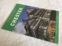 The Chester City Guide (Pitkin Guides S)