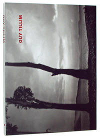 Guy Tillim: DaimlerChrysler Award for South African Photography 2004