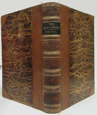THE PRACTITIONER (1888, JULY TO DECEMBER)  A Journal of Therapeutics and  Public Health (Vol. XLI)