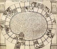 Poesies sur la Constitution Unigenitus Recueillies par le Chevalier de G...,