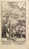 View Image 3 of 9 for Poesies sur la Constitution Unigenitus Recueillies par le Chevalier de G..., Inventory #BB_88102