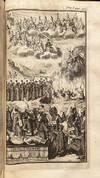 View Image 5 of 9 for Poesies sur la Constitution Unigenitus Recueillies par le Chevalier de G..., Inventory #BB_88102