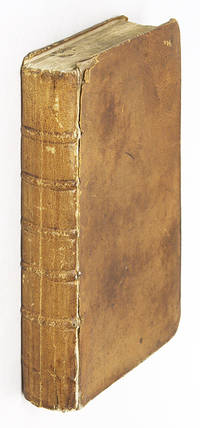 The Modern Parish Officer; Or the Parish Officer's Complete Duty.. by Gentleman of Lincoln's Inn  - First edition  - 1774  - from The Lawbook Exchange Ltd (SKU: 65423)
