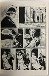 View Image 8 of 8 for Dylan Dog No.1-6 Inventory #1343064