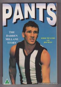 PANTS : The Darren Millane Story