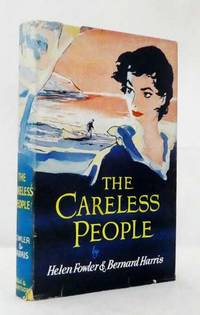 image of The Careless People
