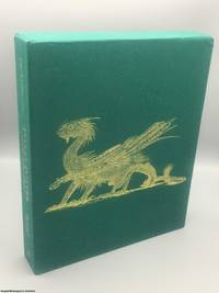 image of Harry Potter & the Goblet of Fire: Deluxe Illustrated Slipcase Edition