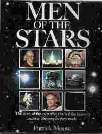MEN OF THE STARS
