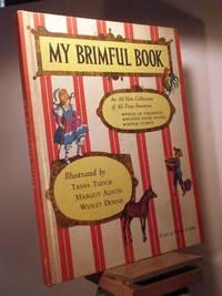 My Brimful Book