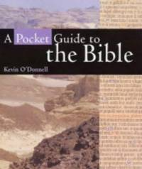 image of A Pocket Guide to the Bible (Pocket Guides)