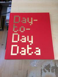 image of Day-to-Day Data