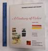 View Image 1 of 3 for A Century of Color: Ogunquit Maine's Art Colony Inventory #5920