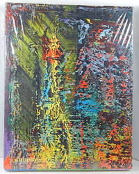 Contemporary Art Evening Auction, New York 14 May 2014