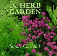 image of The Herb Garden