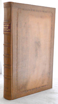 The Peerage of Scotland: Containing an Historical and Genealogical Account of the Nobility of that Kingdom. Colleted from Publick Records of the Nation; the Charters and other Writings of the Nobility, and from the most approved Histories
