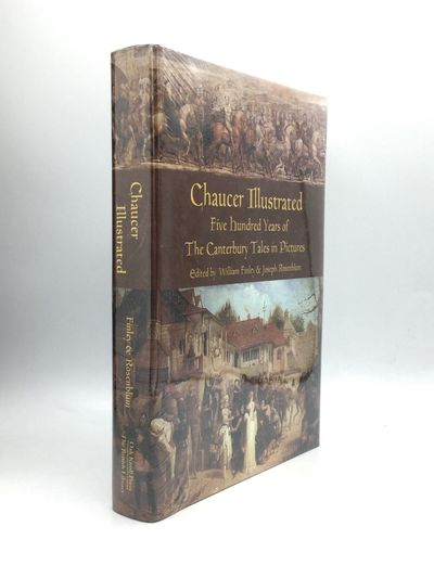 New Castle, Delaware and London: Oak Knoll Press and The British Library, 2003. Hardcover. Fine/Fine...