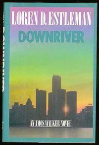 Boston: Houghton Mifflin and Company, 1988. Hardcover. Fine/Fine. First edition. Fine in fine dustwr...