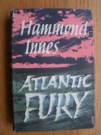 Atlantic Fury