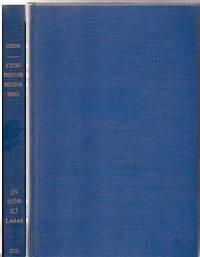 Iz Istorii Podgotovki Partiinykh Kadrov v Sovetsko-Partiinykh Shkolakh i Kommunistichestikh Universitetakh (1921-1925 gg.) (Russian language edition)