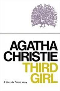 image of Third Girl (Poirot)