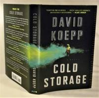 image of Cold Storage