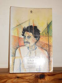 image of Premchand: His Life and Times