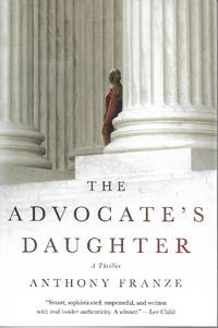 The Advocate\'s Daughter