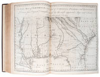 Navigantium atque Itinerantium Bibliotheca. Or, a complete collection of voyages and travels. Consisting of above six hundred of the most authentic writers ... Now carefully revised, with large additions, and continued down to the present time